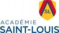 Emplois chez Académie Saint-Louis