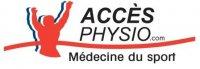 logo Acces Physio