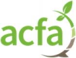 Emplois chez Au cœur des familles agricoles