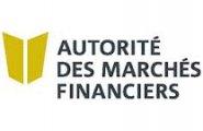Emplois chez Autorité des marchés financiers