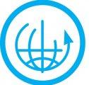 logo Avocats sans frontières Canada