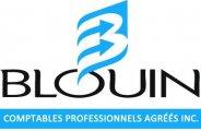 Emplois chez Blouin Comptables Professionnels Agréés Inc.