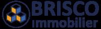Emplois chez Brisco immobilier