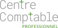 Emplois chez CENTRE COMPTABLE PROFESSIONNEL INC.
