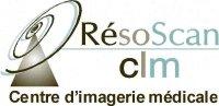 Emplois chez Centre d'imagerie médicale RésoScan CLM