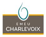 Emplois chez Centre de l'émeu de Charlevoix