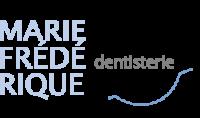 Emplois chez Centre dentaire Marie-Frédérique Caron