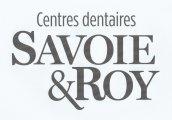 Emplois chez Centres Dentaires Savoie et Roy