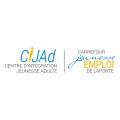 Emplois chez Cijad-CJE Laporte