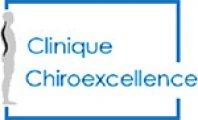 Emplois chez Clinique Chiroexcellence
