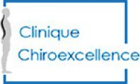 clinique chiroexcellence