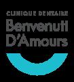 Emplois chez Clinique Dentaire Benvenuti D'Amours
