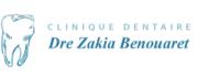 Emplois chez Clinique Dentaire Dre Zakia Benouaret