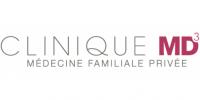 Clinique md3