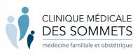 Emplois chez Clinique médicale des Sommets Inc.
