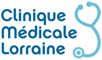 Emplois chez Clinique Médicale Lorraine