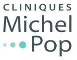 Emplois chez Clinique Michel Pop