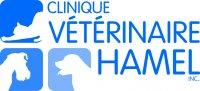 Clinique vétérinaire Hamel inc.