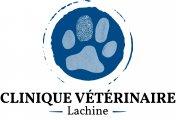 logo Clinique Vétérinaire Lachine
