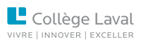 Emplois chez Collège Laval