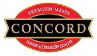 CONCORD PREMIUM MEATS LTD