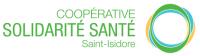 Emplois chez Coopérative de solidarité santé St-Isidore