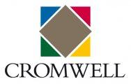 Emplois chez Cromwell Management Québec Inc.