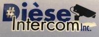 Diese Intercom Inc.