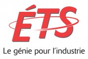 logo École de technologie supérieure