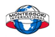 logo École Montessori International Blainville