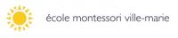 Emplois chez École Montessori Ville-Marie