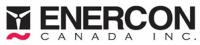 Emplois chez ENERCON Canada Inc.