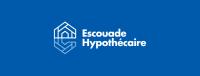 Emplois chez Escouade Hypothécaire