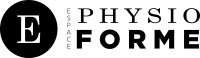Emplois chez Espace Physio Forme