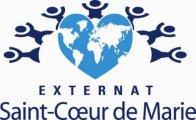 Emplois chez Externat Saint-Coeur de Marie