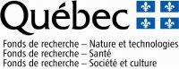 Emplois chez Fonds de recherche du Québec