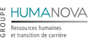 Emplois chez Groupe HUMANOVA
