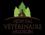 Emplois chez Hôpital vétérinaire hudson
