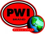 logo Industries P.W.I. Inc.