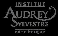Emplois chez Institut Audrey Sylvestre inc.