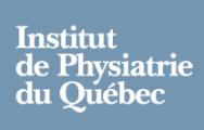 Emplois chez Institut de Physiatrie du Québec