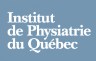 Institut de Physiatrie du Québec