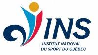 Institut National du Sport du Québec