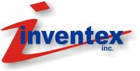 logo INVENTEX DISTRIBUTIONS INC