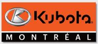 Emplois chez Kubota Montreal