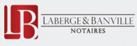 Emplois chez Laberge & Banville, notaires