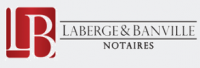 Laberge & Banville, notaires