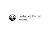 Leduc&Farley, notaires