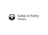 Emplois chez Leduc&Farley, notaires