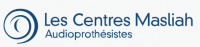 Les Centres Masliah Audioprothésistes